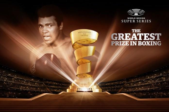 World-Boxing-Super-Series