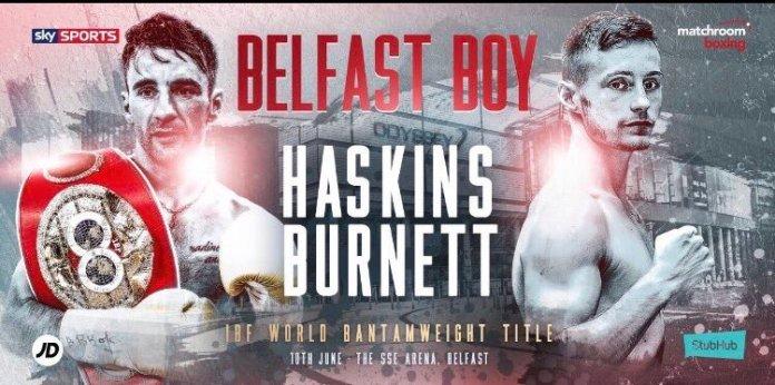 Lee-Haskins-vs-Ryan-Burnett