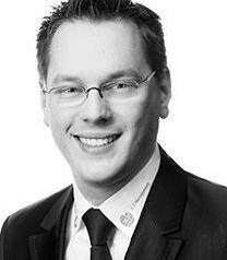 Dennis-Lindner