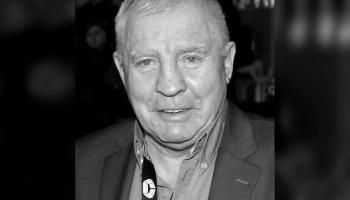 Legendarer Box Kommentator Werner Schneyder Gestorben