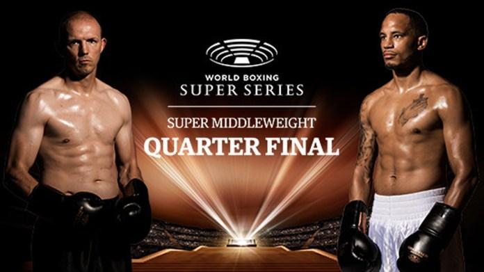 Endlich steht auch der letzte Termin fest an dem der letzte Kampf des Viertel-Finales in der World Boxing Super Series stattfindet und wieder findet der Kampf in Deutschland statt. Schon der dritte WBSS Fight in der Vorrunde.