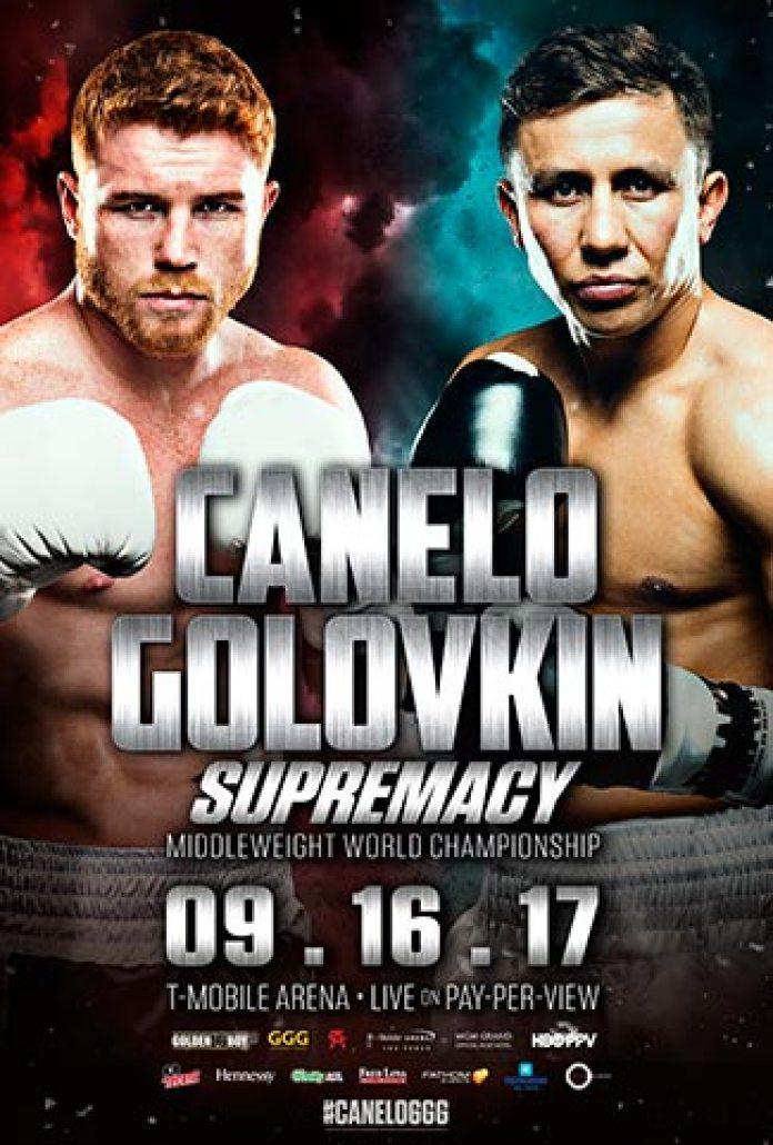 Golovkin-Canelo_fight_poster