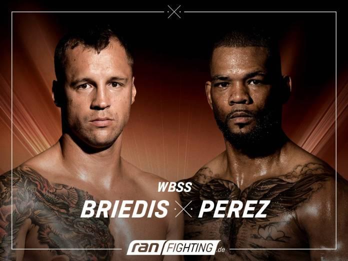 RAN-Fighting-NL_WBSS_Briedis-x-Perez_1200x900