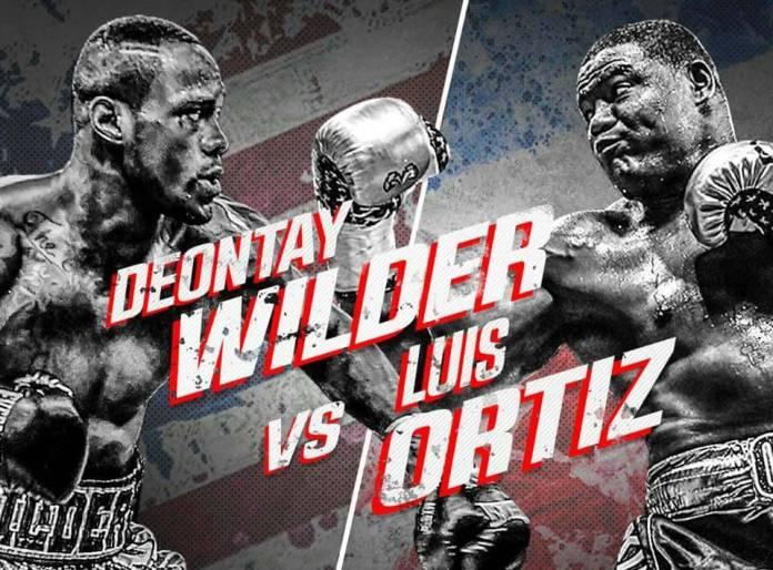Wilder-vs-Ortiz2