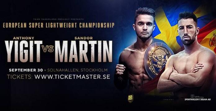 Yigit-vs-Martin