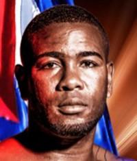 WBA-ChampionYunier Dorticos
