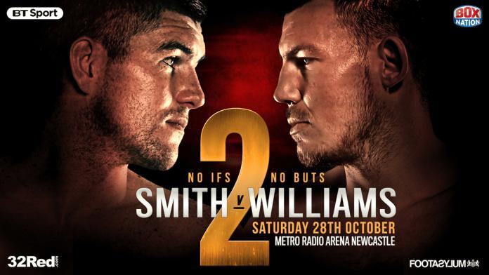 Smith-vs-Williams