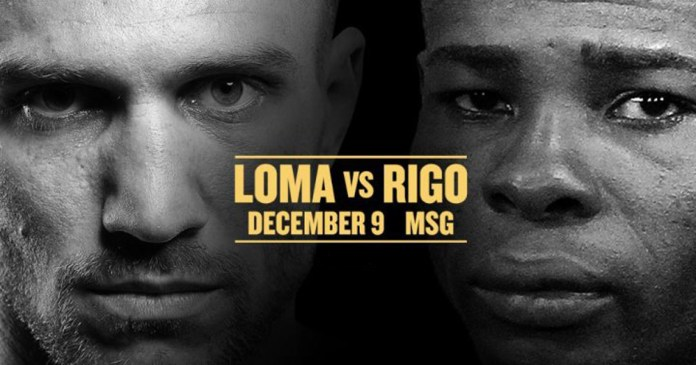 Am kommenden Samstag stehen sich im Madison Square Garden zu New York erstmals in der Geschichte des Boxsports zwei Doppel-Olympiasieger in einem Kampf gegenüber. Der WM Kampf zwischen Lomachenko vs. Rigondeaux wird mit Sicherheit in die Analen der Boxgeschichte eingehen.
