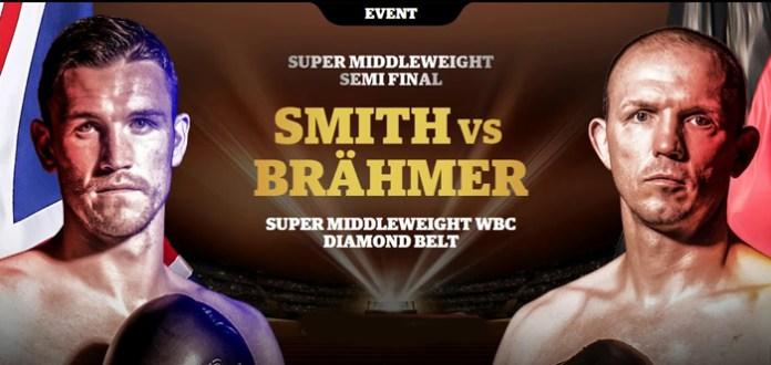 smith vs braejmer