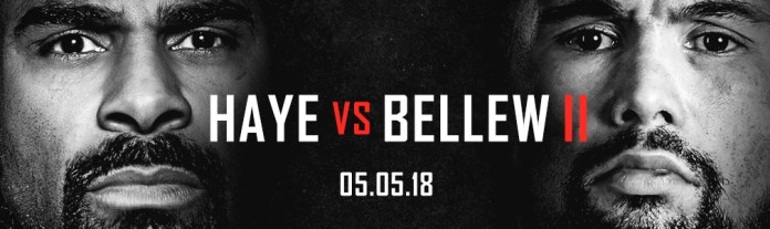 Haye-v-Bellew-2-Poster2