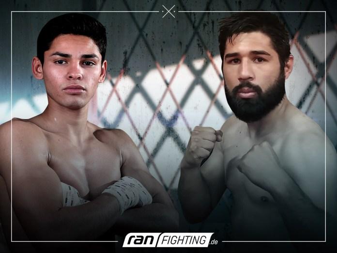 RAN-Fighting1