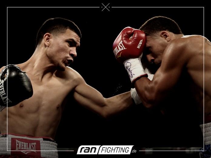 RAN-Fighting3