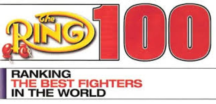 Ring best 100