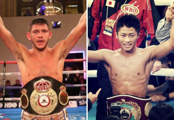 mcdonnell-inoue