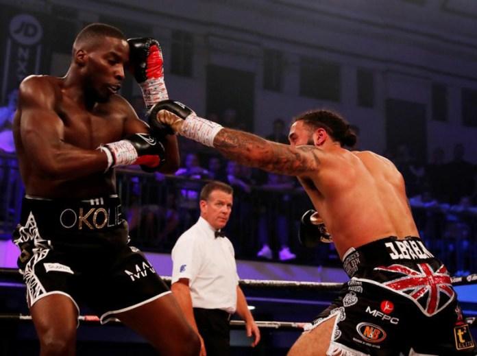 Luke Watkins vs. Lawrence Okolie1a