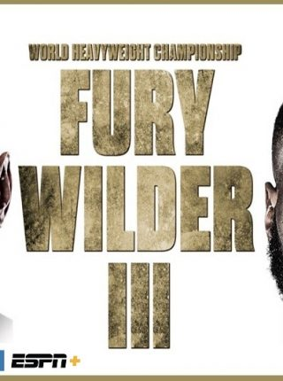 fury-wilder-3-poster