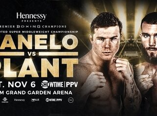 Canelo_Plant_Official_Poster