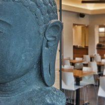 Hiro 88 Buddha