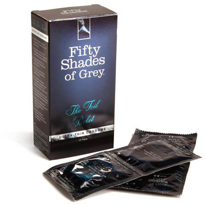 Fifty-Shades-Of-Grey-The-Foil-Packet-Ultra-Thin-Condoms