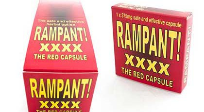 RAMPANT-PERFORMANCE-ENHANCERS-COMPETITION