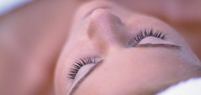 Ansiktsbehandling, Träning & Spa Sturebadet Image