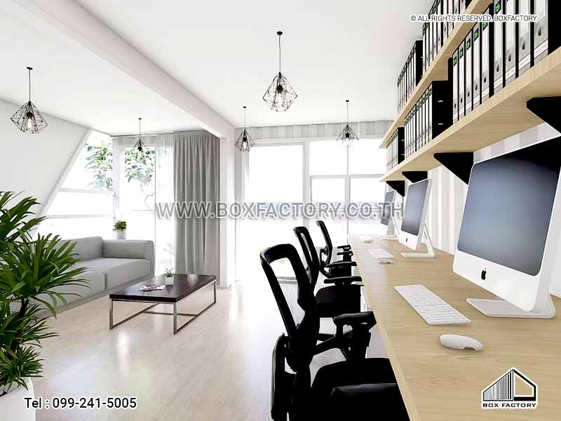 Modern home _ office_๒๐๐๗๑๓_28 copy