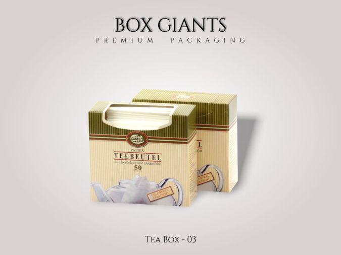 Custom Printed Wine Boxes
