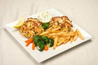 crabcake_platter