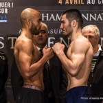 1-weigh in-0008 - Campillo Beterbiev 1