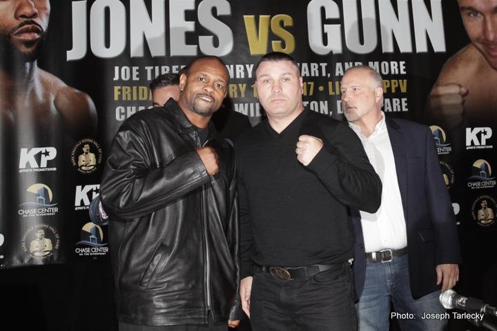 https://i2.wp.com/www.boxing247.com/wp-content/uploads/2016/12/jones-gunn-1.jpg?w=1060&ssl=1