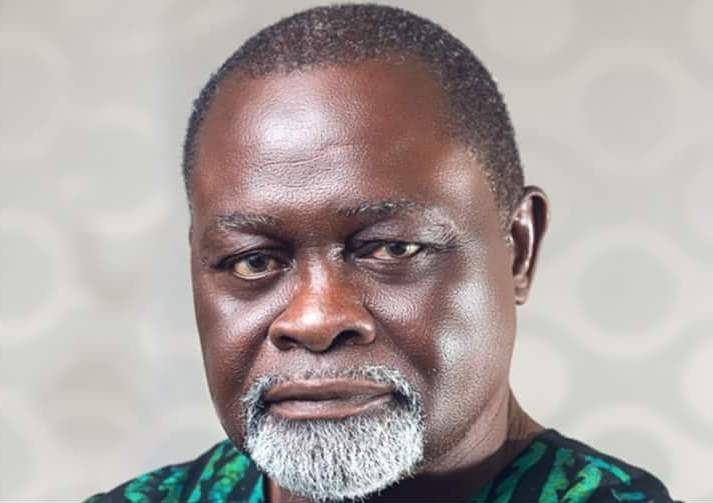 Dogboe And Dad Eulogise Azumah Nelson On Legend's 60th Birthday — Boxing  News