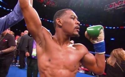 Daniel Jacobs vs Gennady Golovkin is a battle of destroyers