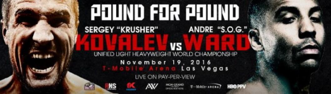https://i2.wp.com/www.boxingnews24.com/wp-content/uploads/2016/09/ward6.jpg?resize=1060%2C302