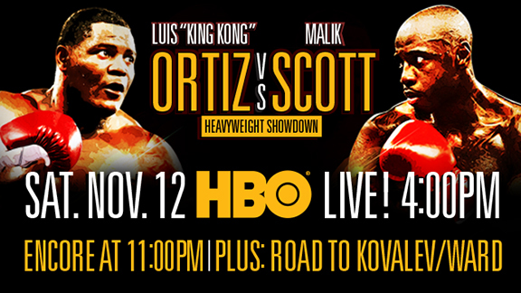 Image result for ortiz vs scott