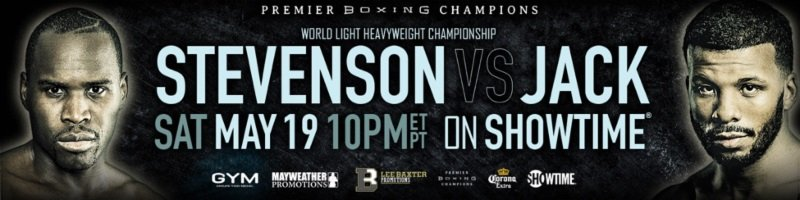 Image result for stevenson vs jack