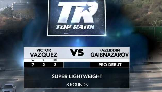 top rank boxing live stream