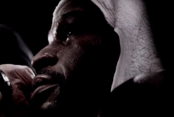 Extraordinary Mayweather McGregor Promo Video Will Get You Hyped