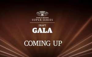 World Boxing Super Series Live Streaming