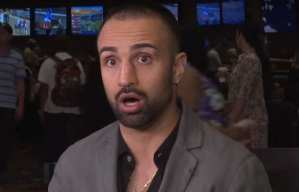 Paulie Malignaggi Gives His Take On Mayweather vs Pacquiao 2