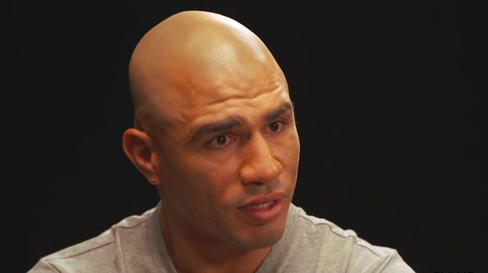 Cotto Team Reveals Horrific Injury Suffered In Last Fight That He Hid