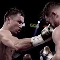 GGG Canelo Punch Stats Reveal The True Story