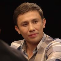 Gennady Golovkin Blasts Canelo Alvarez Pre-Fight Promise After Fight