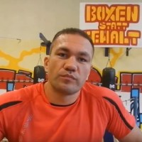 Kubrat Pulev Solidifies IBF Mandatory Status With Victory in Fresno