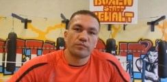 Kubrat Pulev Splits From Sauerland Promotions