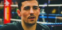 Crolla vs Burns Decision