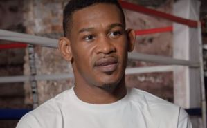 Danny Jacobs and Alberto Machado Double World Title Show Confirmed
