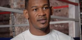 Danny Jacobs vs Derevyanchenko Preview and Prediction