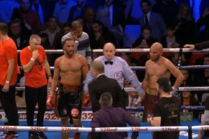 degale makes