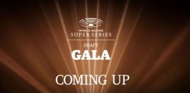 World Boxing Super Series Gets New Canadian TV Outlet