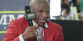 World Champion Zolani Tete Joins Forces With Floyd Mayweather Sr
